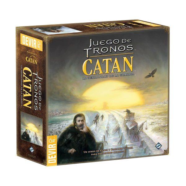 catan-juegodetronos-600×600