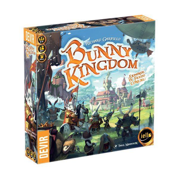 bunny-kingdom-600×600